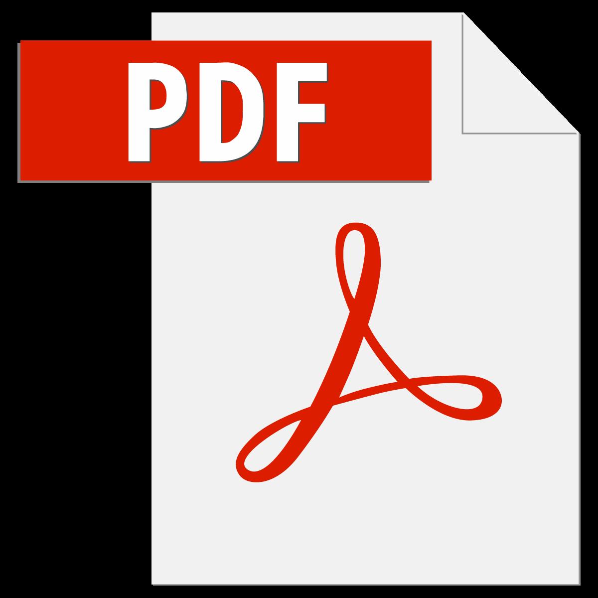 Pdf File Document Icon Download Pdf Button Royalty Free: Matchomatics